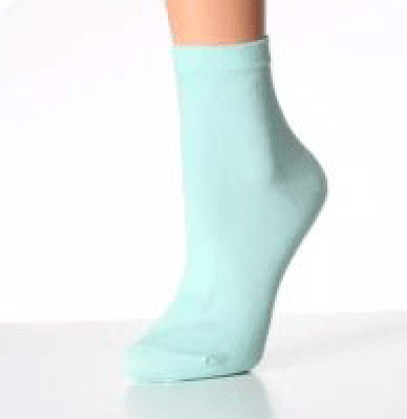 Носки на все сезоны