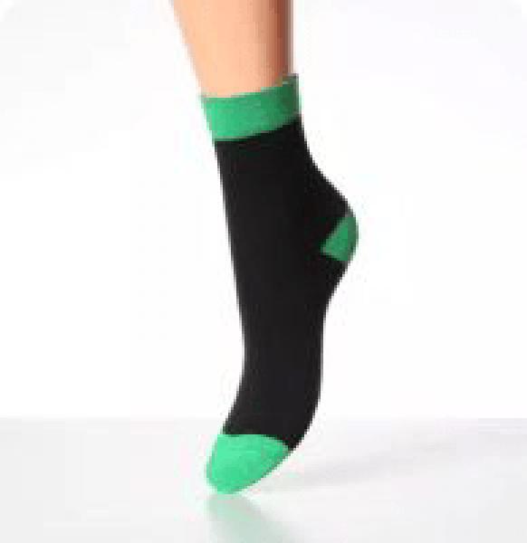 Детские носки на все сезоны
