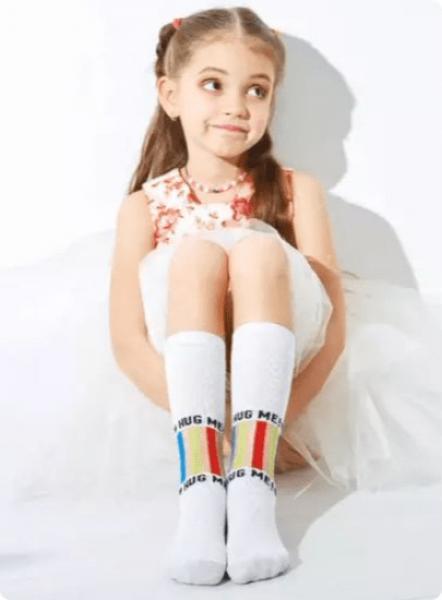 Детские носки и гольфы