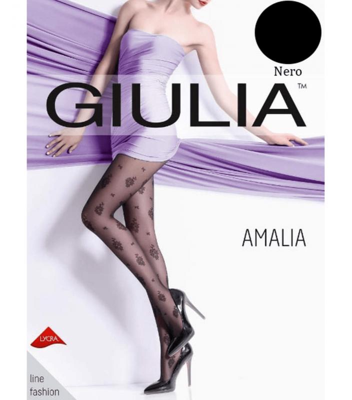 AMALIA 20 (2)