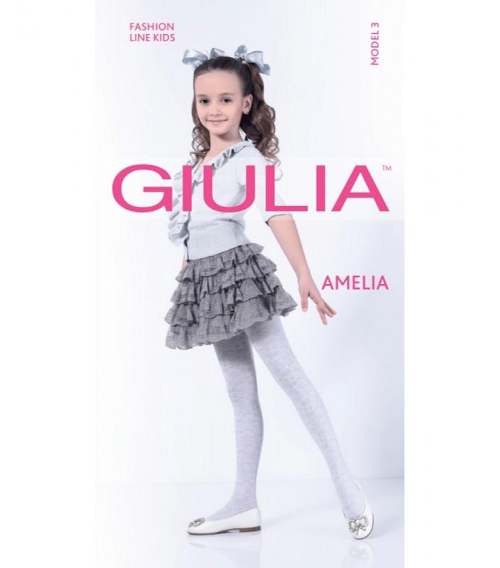 AMELIA 40 (3)