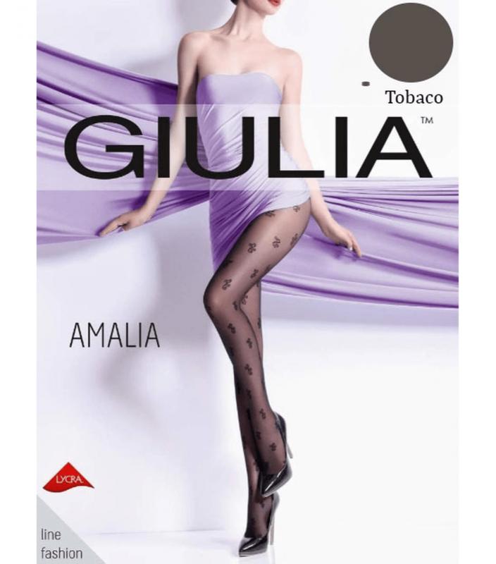 AMALIA 20 (5)