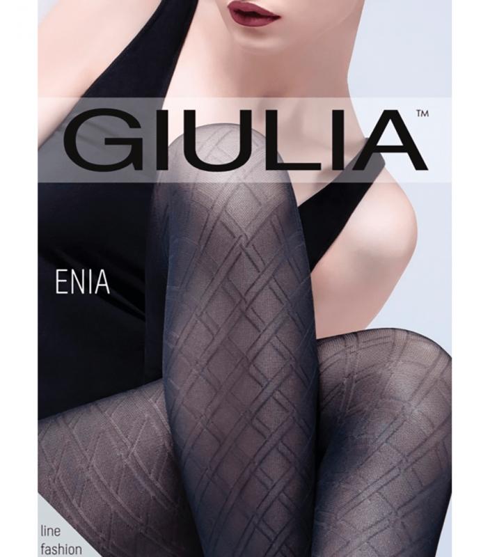 ENIA 60 (1)