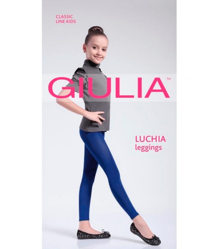 LUCHIA 150 leggins